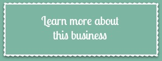 learnmoreaboutthisbusiness